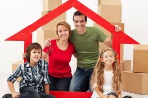 Ev Taşıma Önerileri